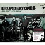 Undertones.jpg