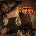 johnny Winter, rock, blues,