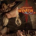 johnny Winter, rock, blues,