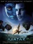 100105 Avatar.jpg