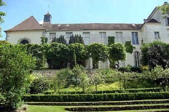 121122 Musee Maurice DENIS.jpg