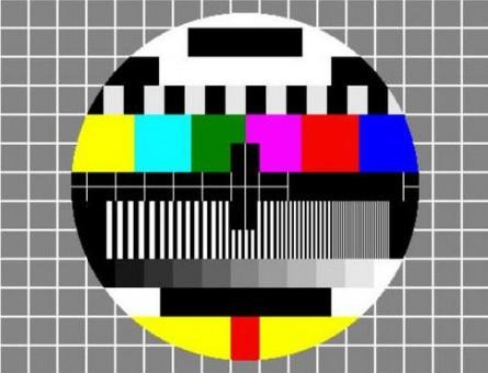 séries télé, séries américaines,