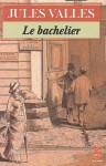 110218 Jules Valles le-bachelier.jpg