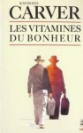 110129 Carver Vitamines bonheur.jpg