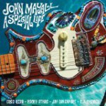john mayall, blues,