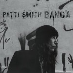 120618 Patti Smith .jpg