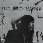 120618 Patti Smith .jpg
