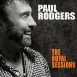 1402 Paul-Rodgers.jpg