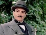 121210 Hercule Poirot.jpg