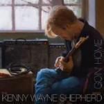 1406 Kenny Wayne.jpg