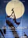 091228 Microcosmos.jpg