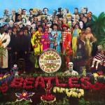 110601 Beatles sgt pepper.jpg