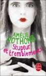 121007 Amélie Nothomb Livre.jpg
