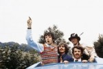 121022 Beatles images.jpg