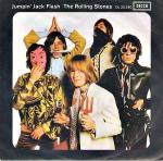 rock, Rolling Stones