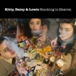 110823 Kitty Daisy Lewis.jpg