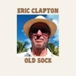 130402 Eric Clapton - Old Sock_1.JPG