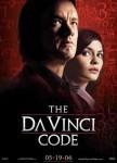 100215 DaVinciCode.jpg