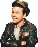 séries télé, colonel hogan, stalag 13