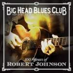 110423 Big Head Bluesrobert johnson.jpeg