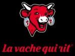 100417 La_vache_qui_rit.JPG