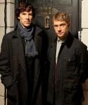 110725 Sherlock.jpg
