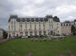 1 Cabourg gd hotel 1926.jpg