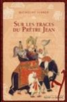 110619 Jubber prêtre Jean.jpg