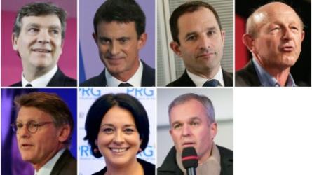 170104 les-sept-candidats-de-la-primaire-a-gauche_5767161.jpg