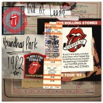 121127 Rolling Stones Live at Leeds.JPG