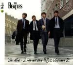 131119 Beatles.jpg