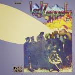 led zeppelin, rock, blues,