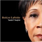 121005 Betty LaVette.jpg