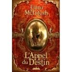 Fiona McIntosh, littérature enfants, littérature,