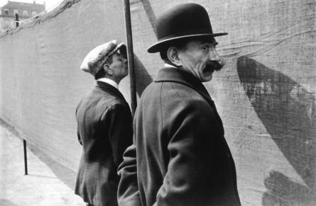 1932-bruxelles-cartier-bresson.jpg