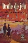 120204 Roger Vailland livre.jpg
