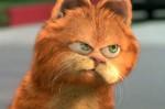 091228 Garfield.jpg