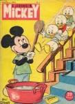 101021 Mickey.jpg
