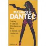 Dantec.jpg