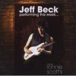Jeff Beck.jpg