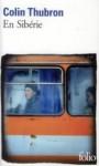 120618 Colin Thubron Livre.jpg