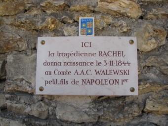 100922 Rachel plaque.jpg