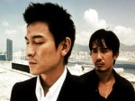 100920 Infernal affairs.jpg