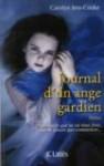 120428 Carolyn Jess-Cooke livre.jpg