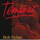 120920 Bob Dylan Tempest.jpg