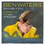 110429 Ben Waters.jpg
