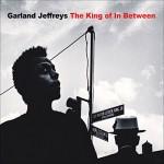 120628 Garland Jeffreys.jpg
