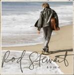 rod stewart, rock,
