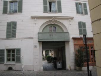110716 Hotel de Gesvres.jpg