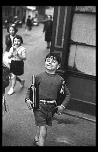 cartier-bresson, grand robert,